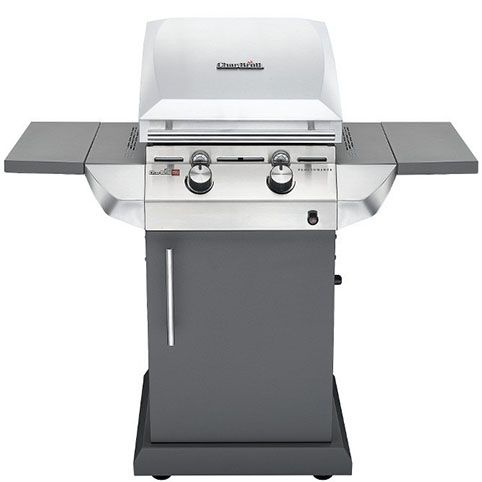 Char-Broil Performance T22