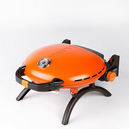 O-GRILL700T