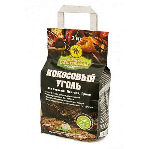 Кокосовый уголь для барбекю купить в москве барбекю из ребер барана рецепт