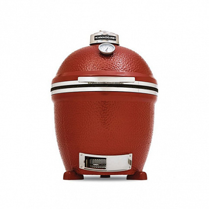 KAMADO JOE STAND-ALONE BIG JOE