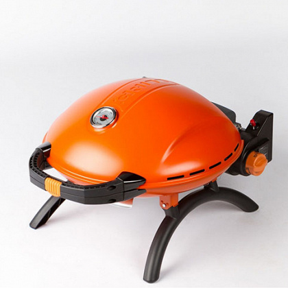 O-GRILL800T